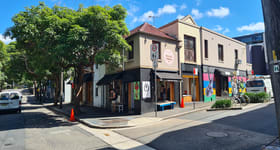 Hotel, Motel, Pub & Leisure commercial property for lease at 104 Fitzroy Street Surry Hills NSW 2010