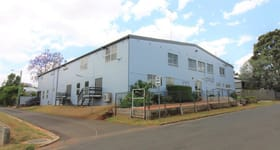 Medical / Consulting commercial property for lease at 3/11 Moffatt Street Toowoomba QLD 4350