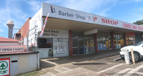 Shop & Retail commercial property for lease at 3/117 Orange Grove Road Coopers Plains QLD 4108
