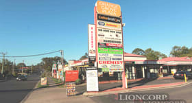 Shop & Retail commercial property for lease at Shop 1/123 Orange Grove Road Coopers Plains QLD 4108