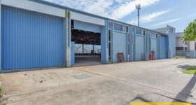 Factory, Warehouse & Industrial commercial property for lease at 18B Thompson Street Bowen Hills QLD 4006