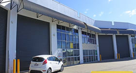 Factory, Warehouse & Industrial commercial property for lease at 3/166 Abbotsford Road Bowen Hills QLD 4006