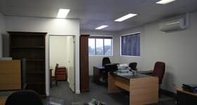 Offices commercial property for lease at 15B/12 Discovery Drive North Lakes QLD 4509