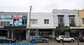 Shop & Retail commercial property for lease at 540 Princes Highway Rockdale NSW 2216