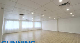 Offices commercial property for lease at Level 1, Suite 2/24 King Street Rockdale NSW 2216