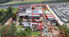 Factory, Warehouse & Industrial commercial property for lease at 3A/3850 Mount Lindesay Highway Park Ridge QLD 4125