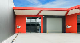 Showrooms / Bulky Goods commercial property for lease at 4/6 Exchange Parade Smeaton Grange NSW 2567