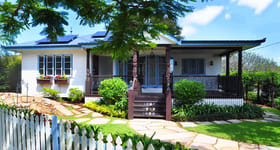 Offices commercial property for lease at 138 Burnett Street Buderim QLD 4556
