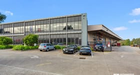 Offices commercial property for lease at First Floor, 1/25 Tullamarine Park Road Tullamarine VIC 3043