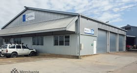 Factory, Warehouse & Industrial commercial property for lease at 171B/49 Station Road Yeerongpilly QLD 4105