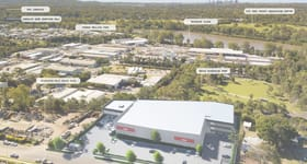 Factory, Warehouse & Industrial commercial property for lease at 28 Jennifer Street Seventeen Mile Rocks QLD 4073