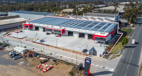 Offices commercial property for lease at 36 Archerfield Road Darra QLD 4076