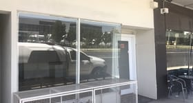 Medical / Consulting commercial property for lease at 28d Ashley Street West Footscray VIC 3012