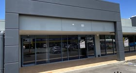 Medical / Consulting commercial property for lease at 4/25 Leda Bvd Morayfield QLD 4506