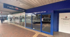 Shop & Retail commercial property for lease at Shop 4/Shop 4 25 Mount Street Burnie TAS 7320