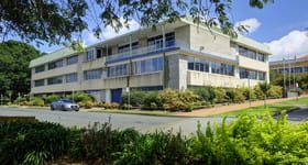 Offices commercial property for lease at 2 Pulteney Street Taree NSW 2430