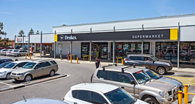 Shop & Retail commercial property for lease at 44-56 Osborne Road North Haven SA 5018