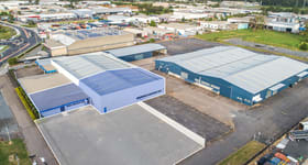 Factory, Warehouse & Industrial commercial property for lease at Tenancy 1/1805 Ipswich Road Rocklea QLD 4106