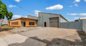 Factory, Warehouse & Industrial commercial property for lease at 55-59 Bacon  Street Hindmarsh SA 5007