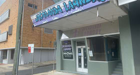 Shop & Retail commercial property for lease at 28A King Street Grafton NSW 2460