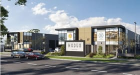 Factory, Warehouse & Industrial commercial property for sale at 36 Hume Road Laverton North VIC 3026