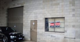 Factory, Warehouse & Industrial commercial property for lease at 30/2 RICHARD CLOSE North Rocks NSW 2151