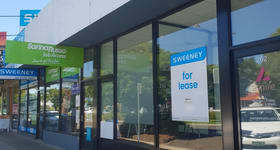 Offices commercial property for lease at 3/262 High Street Melton VIC 3337