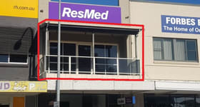 Medical / Consulting commercial property for lease at 3/149 Peats Ferry Road Hornsby NSW 2077