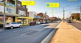 Offices commercial property for lease at 439 North Road Ormond VIC 3204