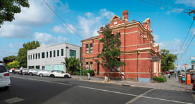 Medical / Consulting commercial property for lease at 1B Riddell Parade Elsternwick VIC 3185