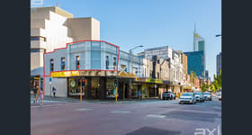 Shop & Retail commercial property for lease at 242 William Street Northbridge WA 6003