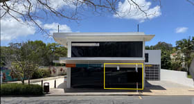 Offices commercial property for lease at 1/3-5 Ballinger Road Buderim QLD 4556