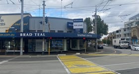 Offices commercial property for lease at 241 Union Rd Ascot Vale VIC 3032
