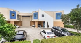 Offices commercial property for lease at 2/16 Perrin Street Salisbury QLD 4107