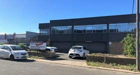 Factory, Warehouse & Industrial commercial property for lease at 4 Wood Street Tempe NSW 2044