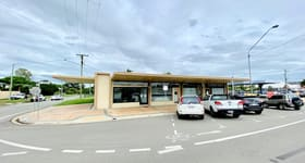 Medical / Consulting commercial property for lease at 79 Mooney Street Gulliver QLD 4812