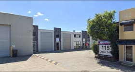Offices commercial property for sale at 6/115 Robinson Rd Geebung QLD 4034