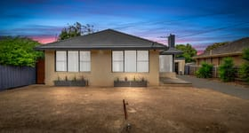 Shop & Retail commercial property for lease at 509 High Street Melton West VIC 3337
