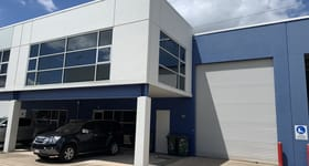 Factory, Warehouse & Industrial commercial property for lease at 3/11 Breene Place Morningside QLD 4170