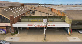 Medical / Consulting commercial property for lease at 298 Darebin Road Fairfield VIC 3078