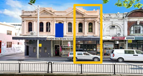 Medical / Consulting commercial property for lease at 239 Oxford Street Darlinghurst NSW 2010