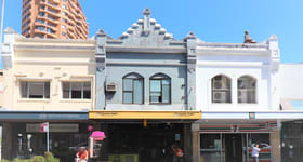 Offices commercial property for lease at FIRST FLOOR 1A BRONTE ROAD Bondi Junction NSW 2022