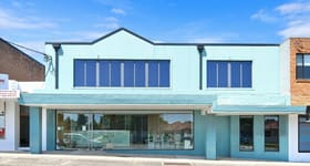 Shop & Retail commercial property for lease at Whole/591 Bunnerong Road Matraville NSW 2036