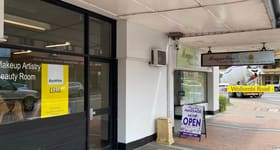 Shop & Retail commercial property for lease at 7 Vincent Street Cessnock NSW 2325