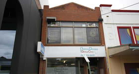 Offices commercial property for lease at 20 Blackburn Road Blackburn VIC 3130