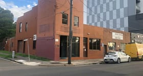 Shop & Retail commercial property for lease at 206 -214 Railway Parade Kogarah NSW 2217