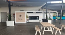 Shop & Retail commercial property for lease at Shop 2/221 Ingham Road Garbutt QLD 4814