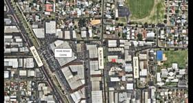 Shop & Retail commercial property for lease at Unit 2/47 Albert Road East Bunbury WA 6230