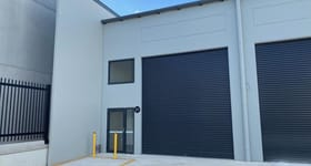 Factory, Warehouse & Industrial commercial property for lease at Unit 37/10 Yato Road Prestons NSW 2170