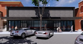 Shop & Retail commercial property for lease at 102-108 Macquarie Street Dubbo NSW 2830